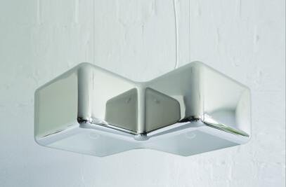 TOFFOLI LED PENDANT LAMP