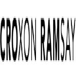 Croxon Ramsey