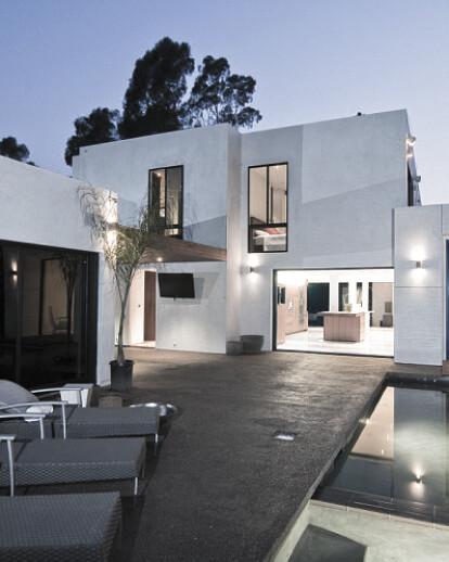 WOO - Residential Remodel