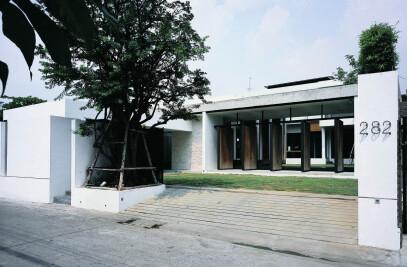 Dindang House