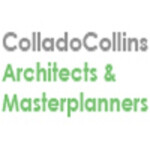 Collado Collins Architects