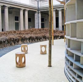Courtyard Village