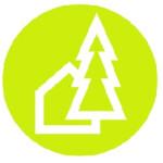 Thoma Holz GmbH