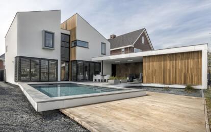 Zone Zuid Architecten