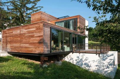 HOUSE PEGASUS