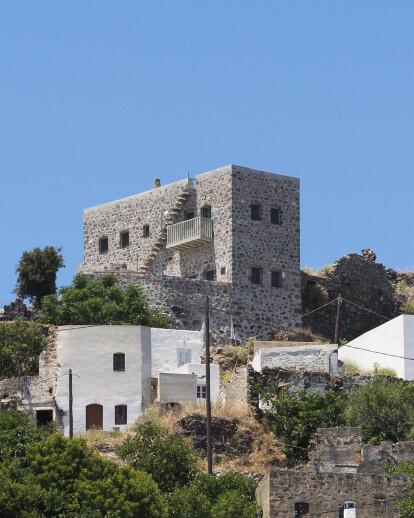 Sterna Residence