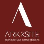 ArkxSite