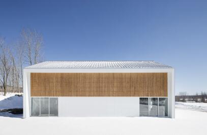 La Taule - Training center