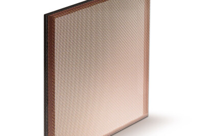SEFAR® ARCHITECTURE VISION PR 26025 Copper