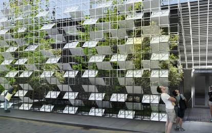 Satellite Architects Ltd