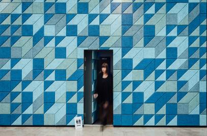 KPMG Copenhagen – Scandinavian Style