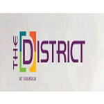 The District at Tar River