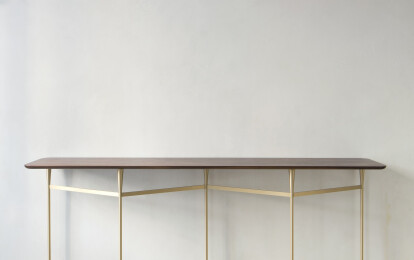 Pietro Russo Design Studio