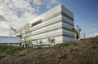 The MAX IV Laboratory
