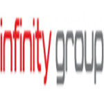 Infinity Group US