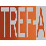 TREF-A / Ing. Arch. Zdeněk TREFIL