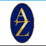 AL ZAEEM INTERIOR DECORATION LLC
