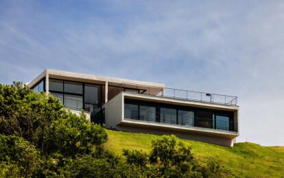 Obra Arquitetos