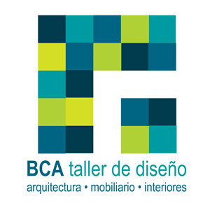 BCA Arch and Interiors