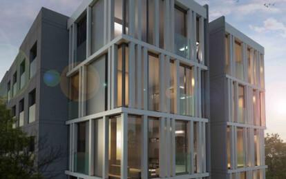 TAB Architecture & Interiors
