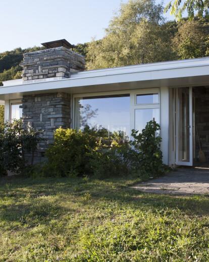Casa Fischer