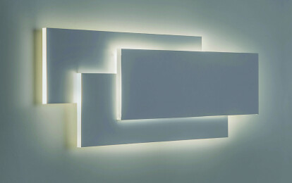 ILU DESIGN