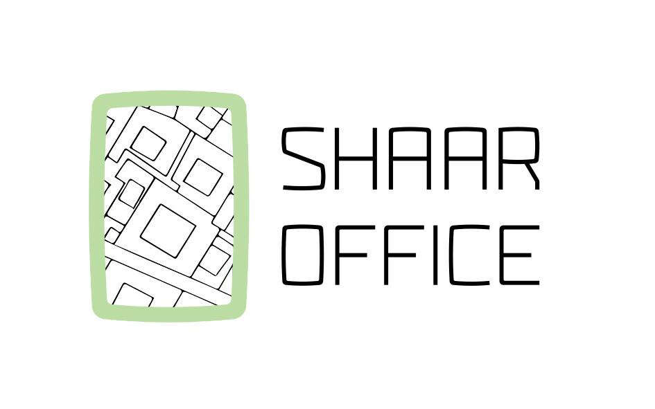 ShaarOffice