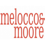 Melocco & Moore Architects