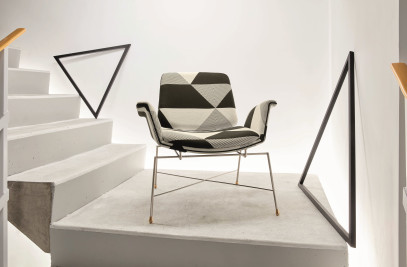 Kirkby Design Geo collectie