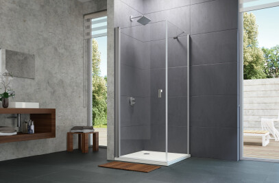 Serie Design Pure
