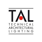 TAL Technical Architectural Lighting