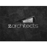 Z-architects design studio