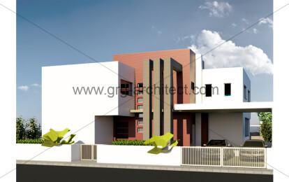 GRG-ARCHITECT