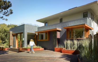 Levitt Goodman Architects