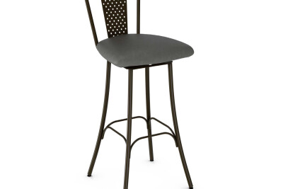 Workshop Barstool