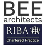 Bee Architects