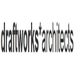 draftworks* architects