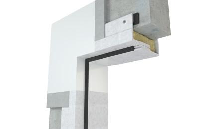 DOORS ORANGE