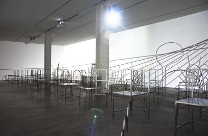 50 manga chairs