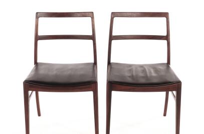 Sibast Jakaranda Chairs