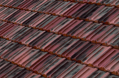 Plana Alicantina Roof Tile