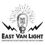 East Van Light