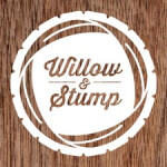 Willow and Stump