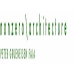 Nonzero\architecture