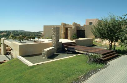 Maani Residence