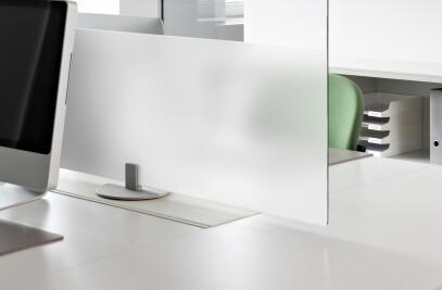 ARCHITECTS GLASS