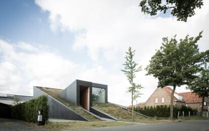 OYO Architects