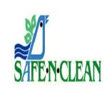 Safe-N-Clean