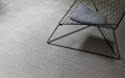 Chromite Grey