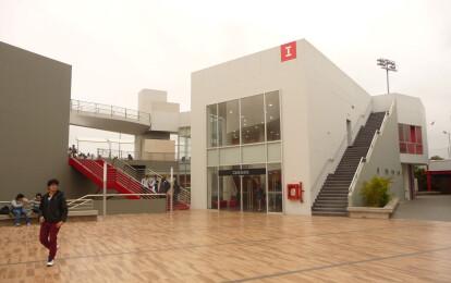 Franco Vella Oficina de Arquitectura